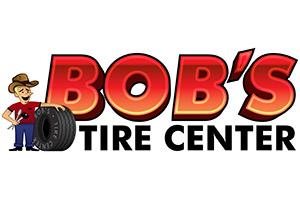 Bobs Tire Center