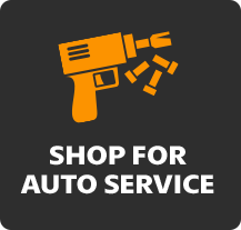 Auto Service Red Bluff, CA
