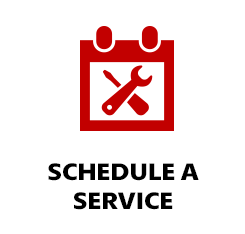 Schedule Automotive Service